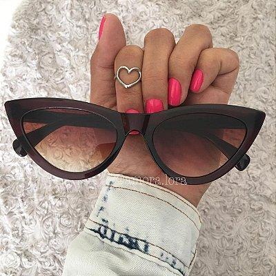 Óculos de Sol Ref.1130