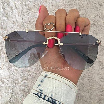 Óculos de Sol Ref.1134