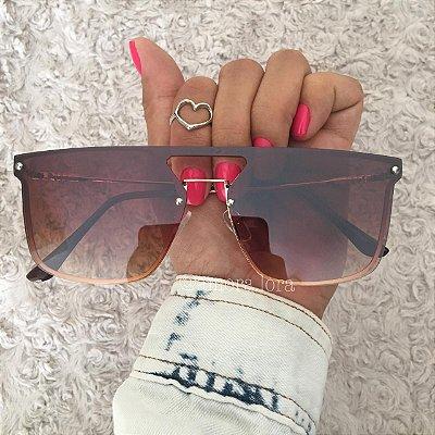 Óculos de Sol Ref.1135