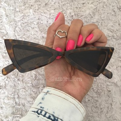Óculos de Sol Ref.1137
