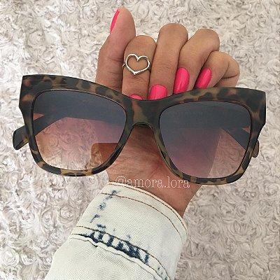 Óculos de Sol Ref.1138