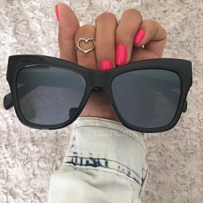 Óculos de Sol Ref.1139