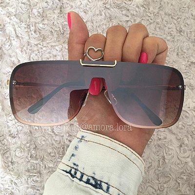 Óculos de Sol Ref.1141