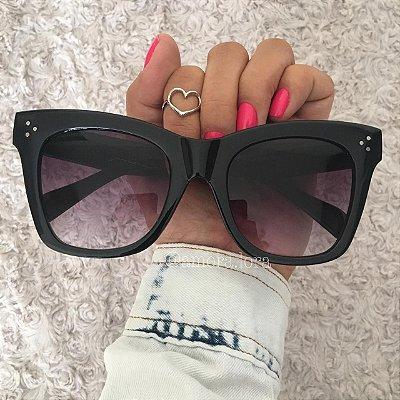 Óculos de Sol Ref.1143