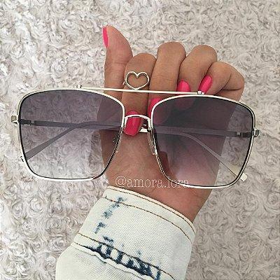 Óculos de Sol Ref.1145
