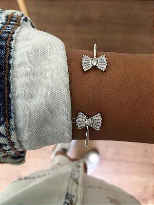 Bracelete Brilho Ref.1337