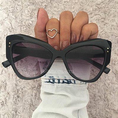 Óculos de Sol Ref.1359