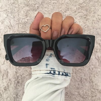 Óculos de Sol Ref.1360