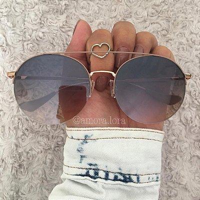 Óculos de Sol Ref.1362