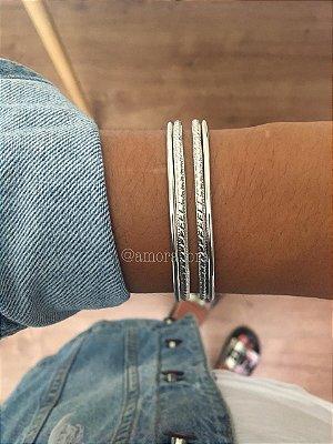 Bracelete Ref.1396