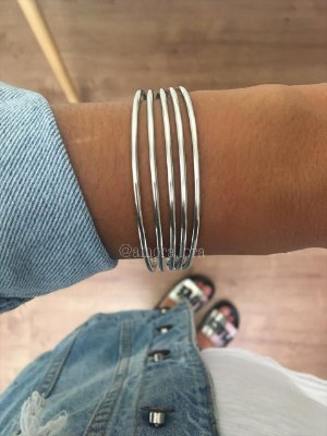Bracelete Ref.1398