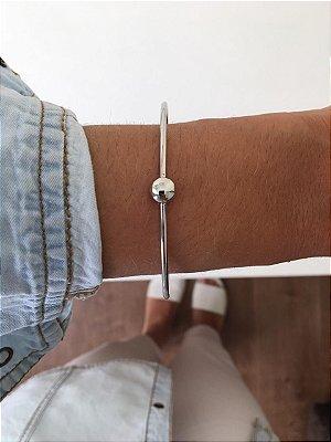 Bracelete Coleção Sofia Ref.P03