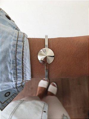 Bracelete Ref.P06