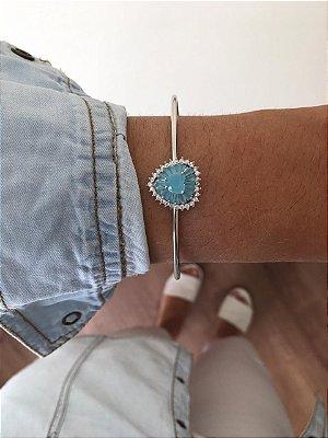 Bracelete Ref.P010
