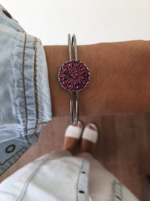 Bracelete Chumbo Ref.P014