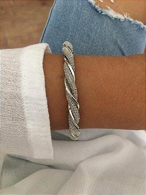 Bracelete Ref.P066