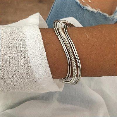 Bracelete Ref.P069