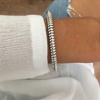 Bracelete Ref.P070