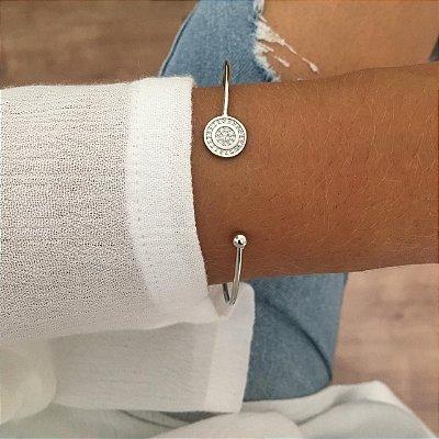Bracelete Ref.P074