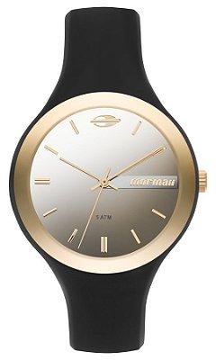 Relógio Feminino Mormaii Analógico - MO2035KL8X