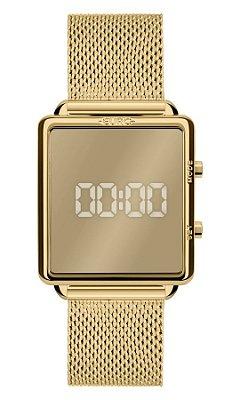 Relógio Euro Feminino Espelhado - EUJHS31BAM4D