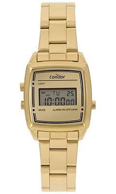 Relógio Condor Feminino COJH512AC4D