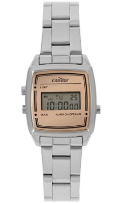 Relógio Condor Feminino - COJH512ADK3J