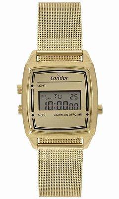 Relógio Condor Feminino - COJH512AEK4D