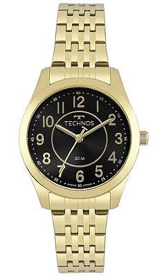 Relógio Technos Feminino - 2035MJDS4P