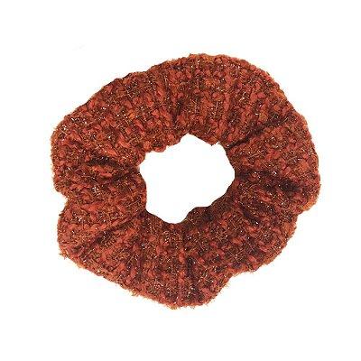 Scrunchie Pinli de Tweed Terra