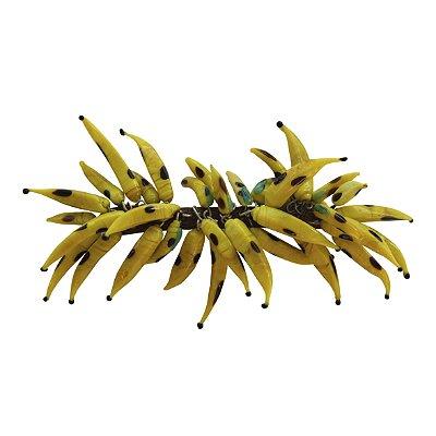Fivela Bananas
