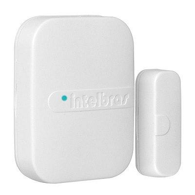 Sensor magnetico XAS 4010 smart