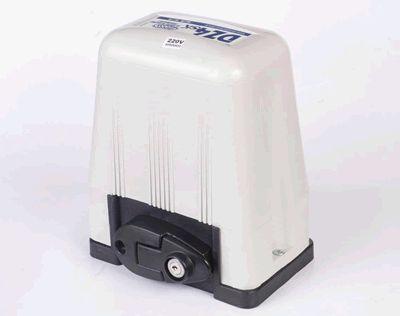 Automatizador DZ4 sk rossi