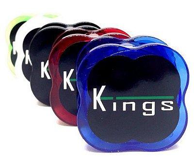 Kings | Dichavador Pequeno