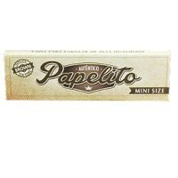 Papelito | Seda Mini Size Brown