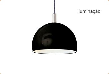 Iluminação - DpotDecor