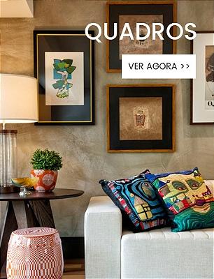 DpotDecor - Quadros