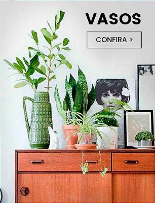 DpotDecor - Vasos Decorativos