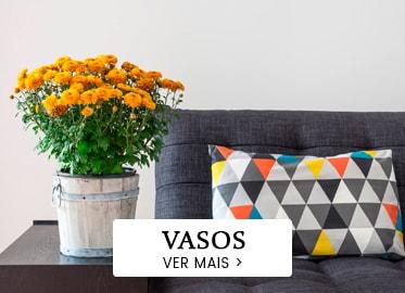 DpotDecor - Vasos