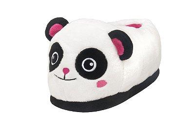 Pantufa Panda 3D