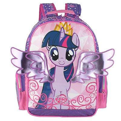 Mochila My Little Pony G