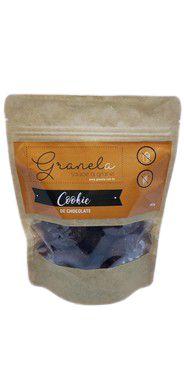 Cookie Chocolate  GLUTEN FREE