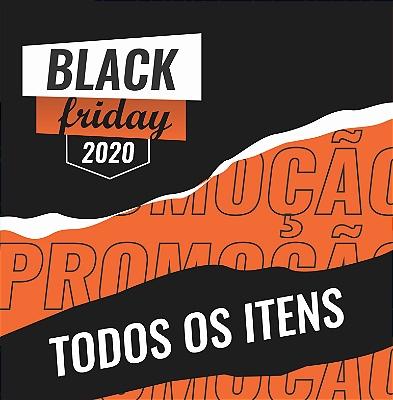 MINI BLACK 2