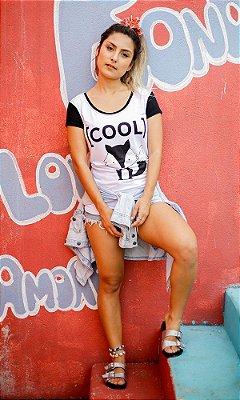 T-SHIRT COOL