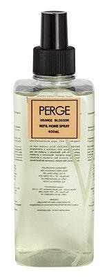 Orange Blossom Refil Home Spray 400 ML