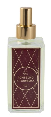 Home Spray Pompelmo e Tuberosa