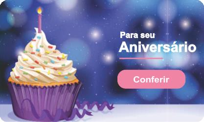 Mini_Banners_Chinelo_Sandália_Personalizado_Aniversário_Debutante