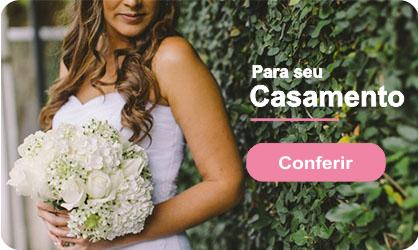 Mini_Banners_Chinelo_Sandália_Personalizado_Para_Casamento