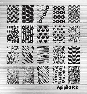 Apipila P02
