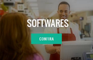 Banner Software